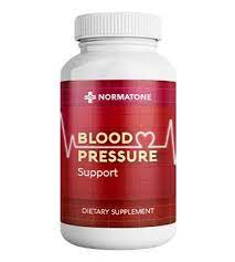 Normatone Capsules For High Blood Pressure Official Contacts In Kenya +254723408602