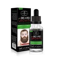 best beard growth oil shop in nairobi