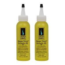 DOO GRO Hair Stimulating Oil price in kenya