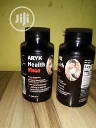 black maca powder in kenya