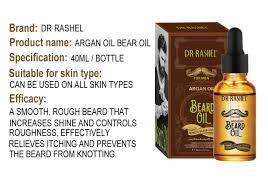male libido pills, male enhancement gels and creams, sDr Rashel Beard Oilex lubricants in nairobi CBD