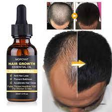 side effects of using maxman products
