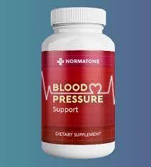 shop Normatone Gelatin Capsules For High Blood Pressure In Kenya