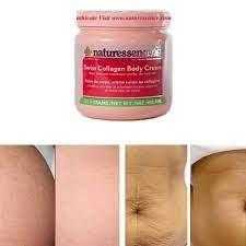 vipromac male enhancement capsules shop, Nature Essence Collagen Cream