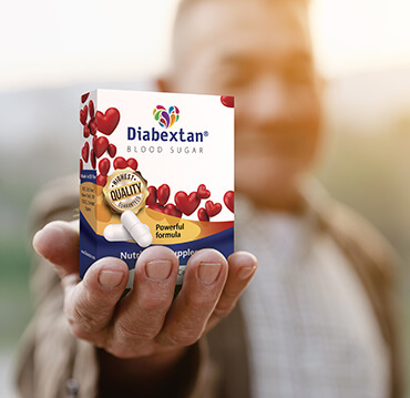 diabextan diabetes supplement in kenya, uganda, tanzania