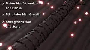 Vigorense Capsules For Men, Beard Growth Oil Nairobi