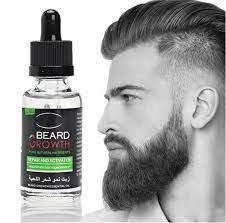 oil for thicker, fuller beards in nairobi, machakos, kitui
