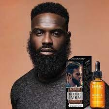 Dr Rashel Beard Growth Oil