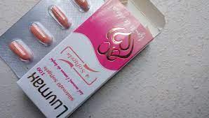 luvmax male enhancement tablets kenya