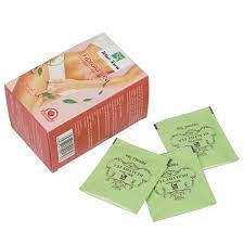 Shop Oomph Penile Enlargement Cream Product