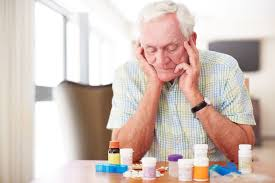 erectile dysfunction drugs in nairobi, Sustanon 250ML Injection Solution