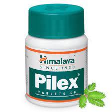 best weightloss pills in kenya