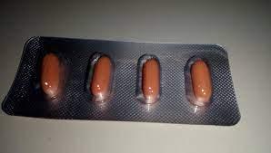 USA Goodman 60capsules nairobi