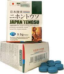 male libido tablets pros and cons Kenya