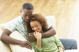 male virility pills in nairobi, Mabox Vitamin C Serum