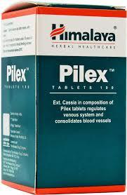 weightloss pills in Nairobi, natural slimming capsules, herbal weightloss pills in kenya