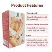 where to buy Japan Tengsu Tablets in Kenya, Herbal Women Fibroid Tea
