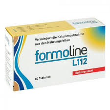 Formoline L112 Extra Side Effects