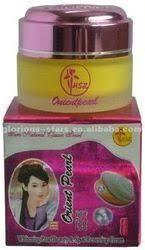 capsules diabextan supplement where to buy in nairobi, Veet Gold Facial Cream