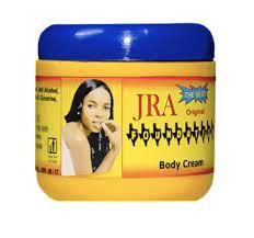 JRA CREAM, Dark Spots removers, scar remover cream in nairobi