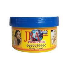 JRA Cream, dark spots remover nairobi