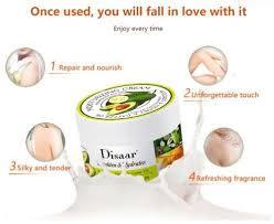 oomph cream is the most effective penile enlargement cream