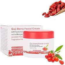 cialis tadanafil tablets, Goji Berry Facial Cream