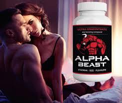gold capsules vigrx for men in kenya, alpha beast male enhancement