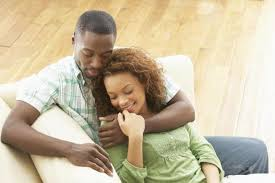 man power pills, male virility capsules in kenya, vigour tablets, Goji Berry Facial Cream