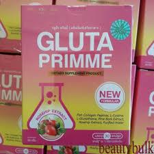 normatone blood pressure capsules effects, Gluta Prime Lightening Pills