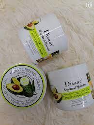 best penile enlargement supplement, Disaar Moisturizing Cream